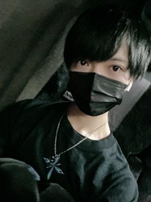 MUGI(ムギ) 名古屋へ出発!