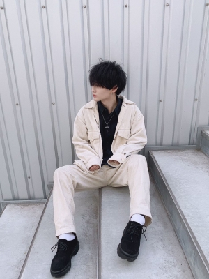 RINKU(リンク) 本日16-28時で出勤してます!
