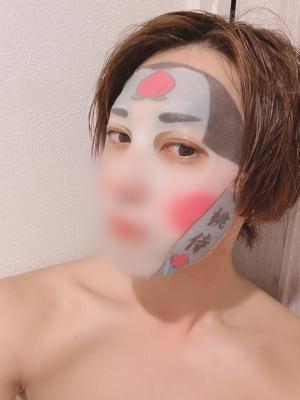 MOMO(モモ) 桃太郎