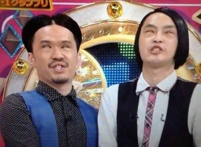 KOSAME(コサメ) ピスタチオ