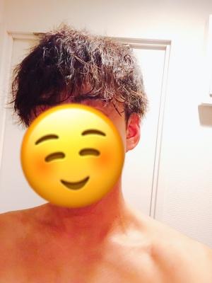 SYOKI(ショウキ) 朝風呂(^.^)