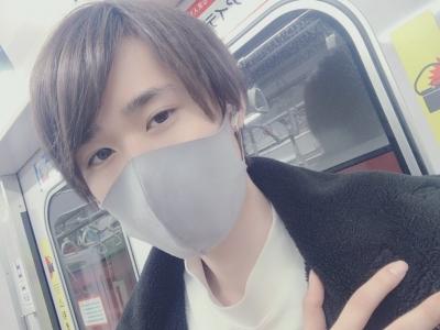 IORI(イオリ) 出勤!&空き情報