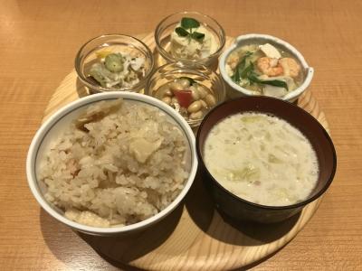 KEITA(ケイタ) アンチエイジング