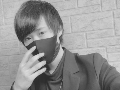 IORI(イオリ) 今日もラストまで!!