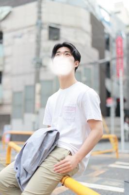 SYOKICHI(ショウキチ) 傘はお持ちですか?❣️