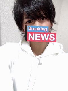 KATSUKI(カツキ) 本日出勤空きあり!