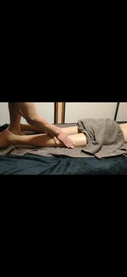 HISASHI(ヒサシ) 動画