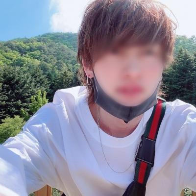 HOTARU(ホタル) 最新の写真