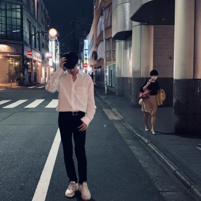 LEO(レオ) 渋谷のおしゃれカフェ/バー