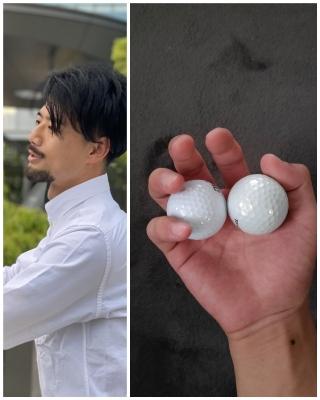 HISASHI(ヒサシ) 手のトレーニング