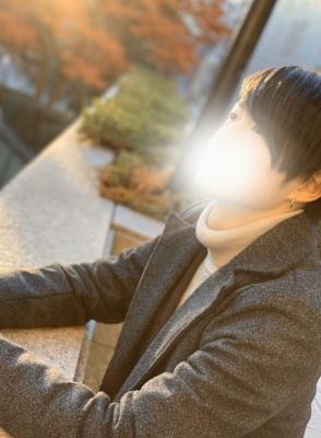 KYOYA(キョウヤ) デビューから1ヶ月☆彡