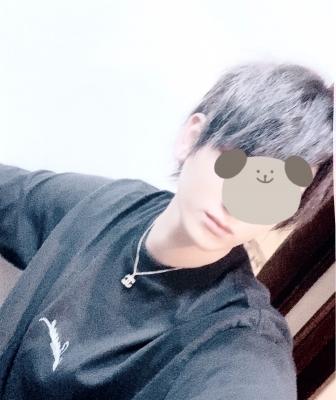 MINATO(ミナト) (・∀・)