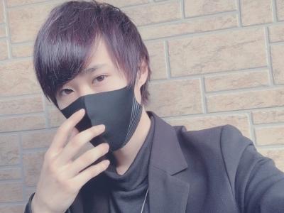 IORI(イオリ) 出勤してるよー!