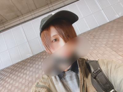 NANA(ナナ) しゅっきーん