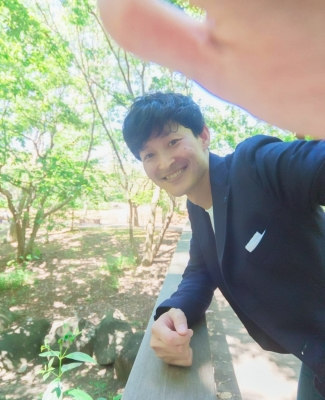 KONOSUKE(コウノスケ) お仕事おつかれさま♡