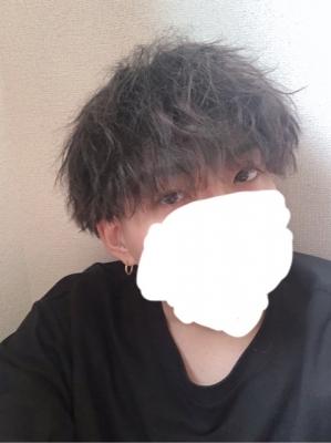 RYU(リュウ) 本日22時まで出勤!!