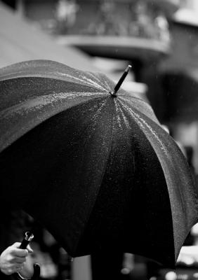 KONOSUKE(コウノスケ) 傘