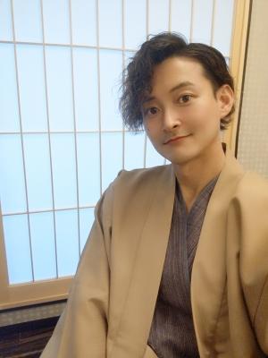 KONOSUKE(コウノスケ) 本日12:00〜池袋待機です