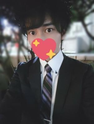 SUBARU(スバル) スーツ!!