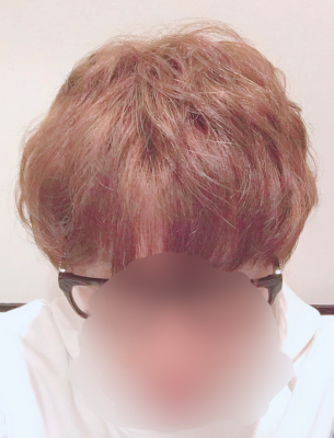 MIZUKI(ミヅキ) ☆コロナウィルス☆