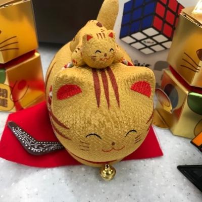 TATSUYA(タツヤ) 招き猫☺︎
