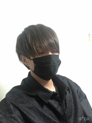 MIYU(ミユウ) こんばんはぁぁぁぁあああ!