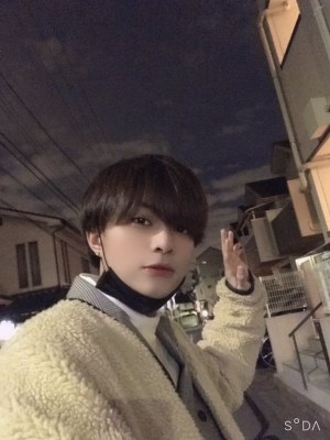 MIYU(ミユウ) 28時まで出勤してまーす!!