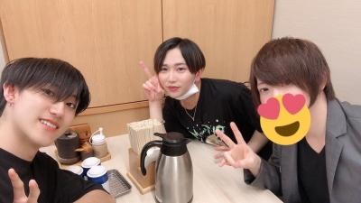 TAKAHIRO(タカヒロ) ハクヤさん大好き(●´ω`●)