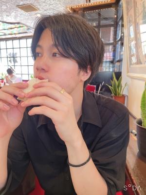 KAISEI(カイセイ) 『今年も奴がやってくる』