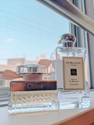 KONOSUKE(コウノスケ) 部屋の匂い