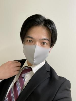 EIKICHI(エイキチ) スーツ