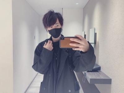 IORI(イオリ) 出勤します!