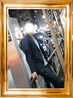 ATSUSHI(アツシ) 平日昼間出勤!