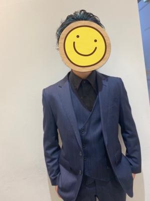 EIGHT(エイト) エリア紹介