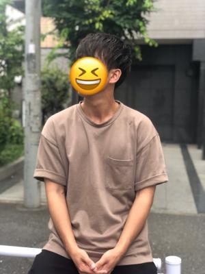 SYOKI(ショウキ) ★タイフーン★