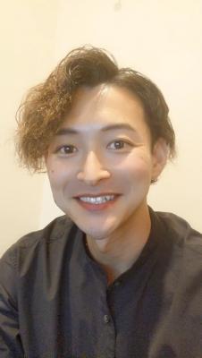 KONOSUKE(コウノスケ) こんばんは(^^)