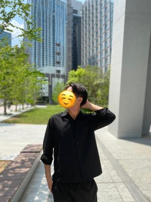 SYOKI(ショウキ) サラダボール