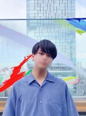 AO(アオ) 4連休