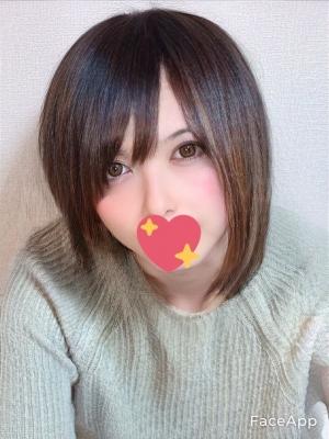 HARUKA(ハルカ) 今話題の…!!
