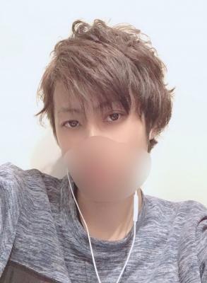 MIZUKI(ミヅキ) ☆カウンセリングの重要性☆