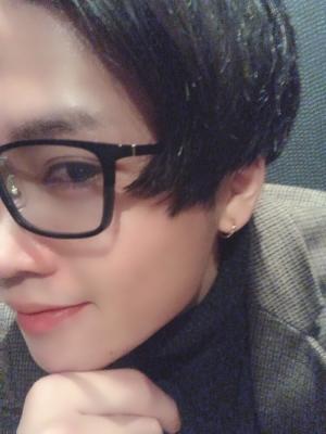 KAISEI(カイセイ) 【眼鏡の日】