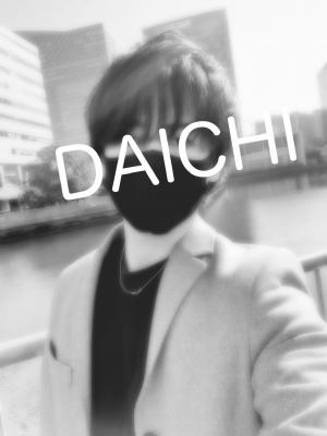 DAICHI(ダイチ) 8月もありがとうございました(^^)