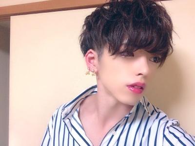 OTOHA(オトハ) 髪切ったよ〜