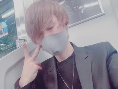 IORI(イオリ) おはおは