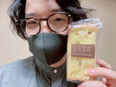 MASARU(マサル) 食べちゃうよー^_^