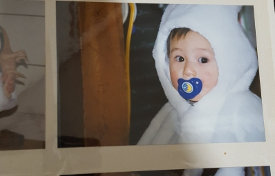 UMI(ウミ) 赤ちゃん
