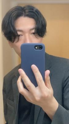 UNO(ウノ) 自己紹介
