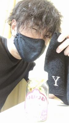 YONOSUKE(ヨノスケ) おぱい