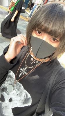 YURARI(ユラリ) 新宿なう!
