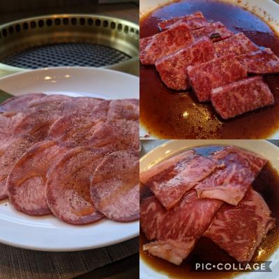 KONOSUKE(コウノスケ) 焼肉焼いても家焼くな